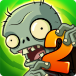 Plants vs. Zombies™ 2 Free APK (MOD, Unlimited Money) 8.7.3