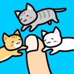 Play with Cats APK (MOD, Unlimited Money) 2.1.0