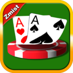 Poker Offline APK (MOD, Unlimited Money) 3.9.4