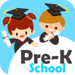 Preschool Games For Kids – Toddler games for 2-5 APK (MOD, Unlimited Money) 8.3