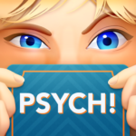 Psych! Outwit Your Friends APK (MOD, Unlimited Money) 10.8.15