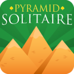 Pyramid Solitaire APK (MOD, Unlimited Money) 1.15