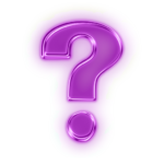 ❓ Quiz ❓ APK (MOD, Unlimited Money) 3.9