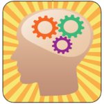 Quiz of Knowledge 2020 – Free game APK (MOD, Unlimited Money) 1.75