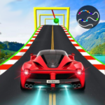 Ramp Car Stunts Free : Extreme City GT Car Racing APK (MOD, Unlimited Money) 3.5