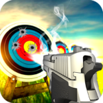 Real Shooting 3D 2020 APK (MOD, Unlimited Money) 1.7.3