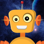 Robot game for preschool kids APK (MOD, Unlimited Money) 3.0.0