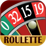 Roulette Royale – FREE Casino APK (MOD, Unlimited Money) 35.4