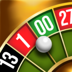 Roulette VIP – Casino Vegas: Spin free lucky wheel APK (MOD, Unlimited Money) 1.0.28