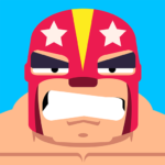 Rowdy Wrestling APK (MOD, Unlimited Money) 1.1.4