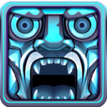 Run Monster Run! APK (MOD, Unlimited Money) 1.7.0