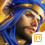 Saga of Sultans APK (MOD, Unlimited Money) 1.13.2