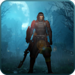 Samurai Assassin (tale of ninja warrior) APK (MOD, Unlimited Money) 1.0.20