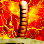Sausage Legend – Online multiplayer battles APK (MOD, Unlimited Money) 2.1.7