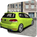 School of Driving APK (MOD, Unlimited Money) 1.1