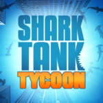 Shark Tank Tycoon APK (MOD, Unlimited Money) 1.00