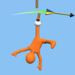 Shoot the Rope! APK (MOD, Unlimited Money) 0.0.14