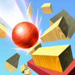 Shooting Balls 3D APK (MOD, Unlimited Money) 1.1.6