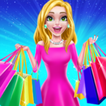 Shopping Mall Girl – Dress Up & Style Game APK (MOD, Unlimited Money) 2.4.4