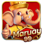 Slots Casino – Maruay99 Online Casino APK (MOD, Unlimited Money) 1.0.48