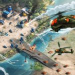 Soldiers Inc: Mobile Warfare APK (MOD, Unlimited Money) 1.26.1