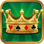 Solitaire APK (MOD, Unlimited Money)  1.1.1