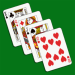 Solitaire APK (MOD, Unlimited Money) 1.20.9.310