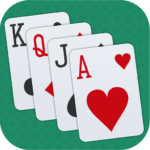 Solitaire APK (MOD, Unlimited Money) 1.76