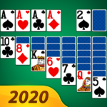 Solitaire APK (MOD, Unlimited Money) 2.199.0