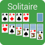 Solitaire Free APK (MOD, Unlimited Money) 6.2