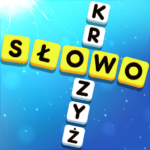 Słowo Krzyż APK (MOD, Unlimited Money) 1.0.84