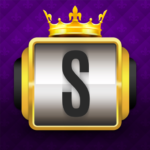 Spin Royale APK (MOD, Unlimited Money) 1.8.0