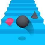 Stairs APK (MOD, Unlimited Money) 1.2