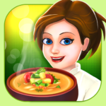 Star Chef™ : Cooking & Restaurant Game APK (MOD, Unlimited Money) 2.25.17
