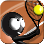 Stickman Tennis APK (MOD, Unlimited Money) 2.4