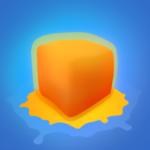 Sticky Slime APK (MOD, Unlimited Money) 1.10.0
