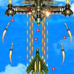 Strike Force- 1945 War APK (MOD, Unlimited Money) 6.7.3