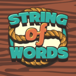String of Words APK (MOD, Unlimited Money) 1.3.3