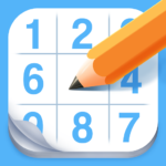 Sudoku 2020 : Evolve Your Brain APK (MOD, Unlimited Money) 1.1.19