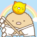 Sumikko gurashi-Puzzling Ways APK (MOD, Unlimited Money) 2.1.5