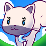 Super Cat Tales 2 APK (MOD, Unlimited Money) 1.3.10