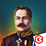 Supremacy 1914 – Real Time Grand Strategy Game APK (MOD, Unlimited Money)0.102