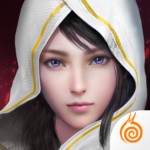 Sword of Shadows APK (MOD, Unlimited Money) 15.0.0
