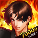 THE KING OF FIGHTERS '98UM OL APK (MOD, Unlimited Money) 1.2.7