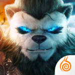 Taichi Panda 3: Dragon Hunter APK (MOD, Unlimited Money) 4.19.0
