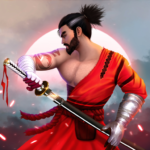 Takashi Ninja Warrior – Shadow of Last Samurai APK (MOD, Unlimited Money) 2.1.13