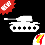 Tank Quiz APK (MOD, Unlimited Money) 1.0