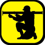 Tank Shooting Sniper Game APK (MOD, Unlimited Money) 1.0