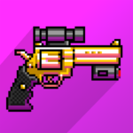 Tap Tap Gun APK (MOD, Unlimited Money) 6.2