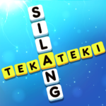 Teka Teki Silang Game APK (MOD, Unlimited Money) 1.0.90